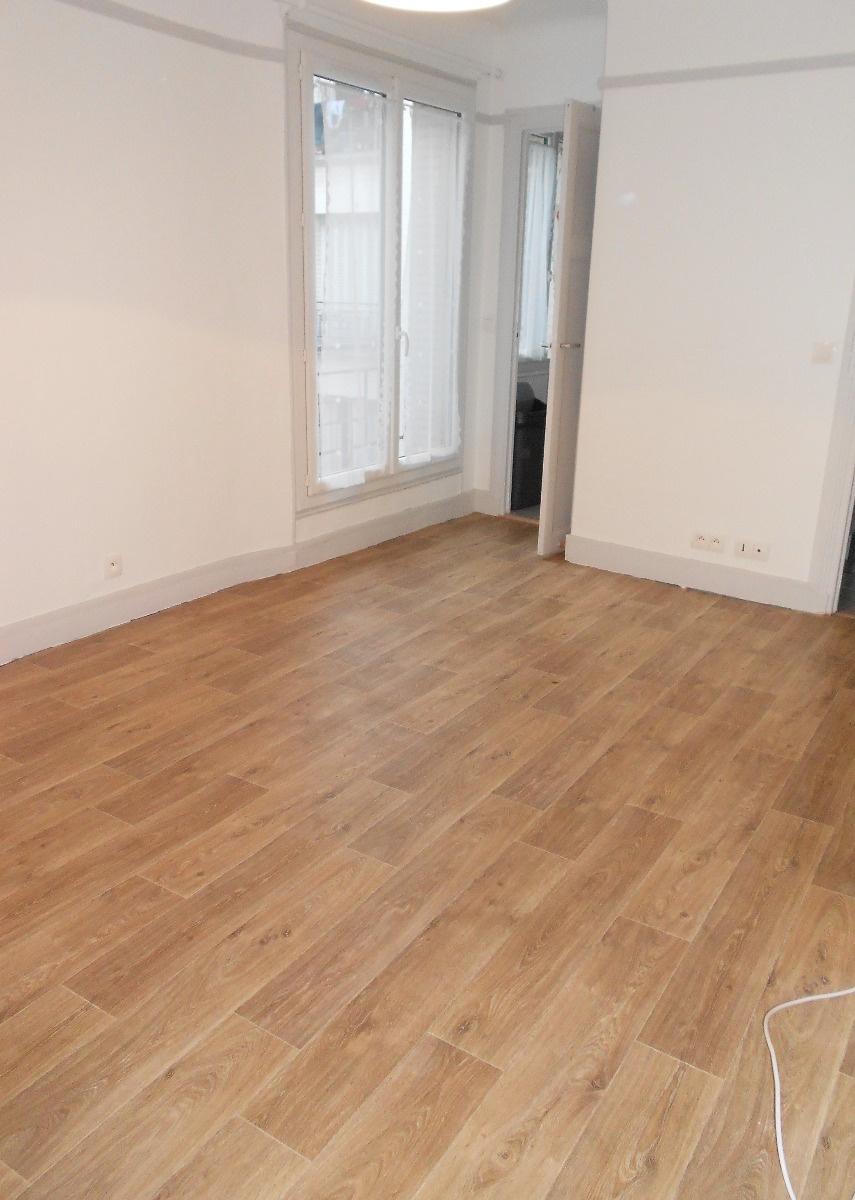 Offres de location Appartements La Garenne-Colombes (92250)
