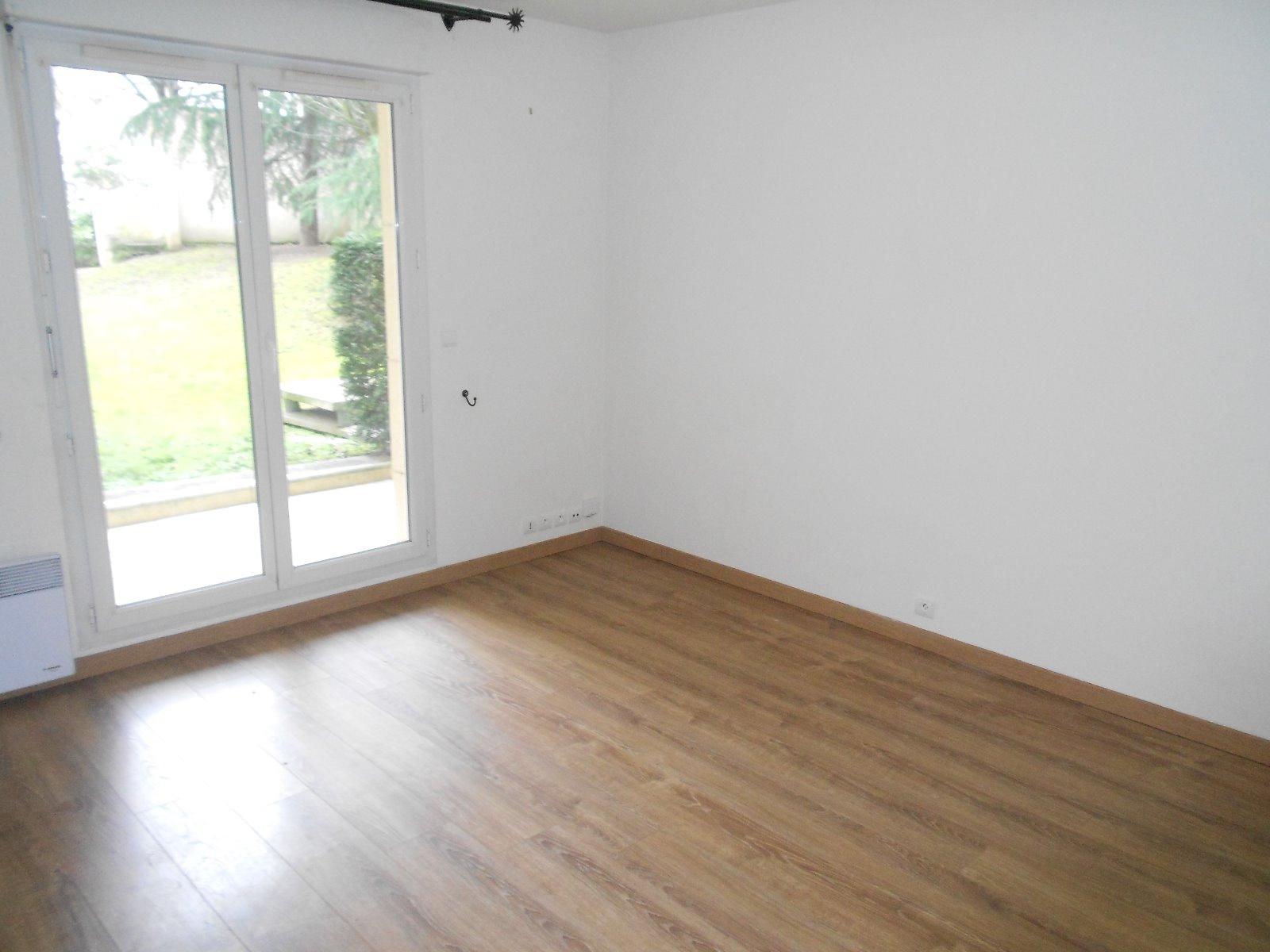 Offres de location Appartements Courbevoie (92400)